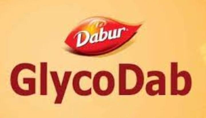 Dabur Glycodab