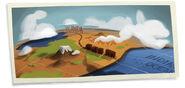 Google 110th Anniversary of the Uganda Railway's Completion