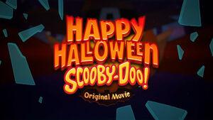 Happy Halloween Scooby-Doo logo.jpeg