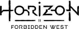 HorizonForbiddenWest 2020.jpg