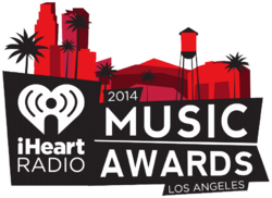 Iheartradio-2014musicawards-logo.png