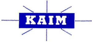 KAIM - 1953 -December 10, 1958-.png