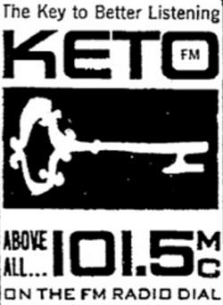 KETO 1962.png