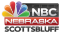 KNEP NBC Nebraska Scottsbluff
