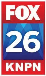 KNPN Fox 26.jpg