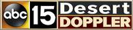KNXV DESERT DOPPLER r 1489096194315 56583028 ver1.0