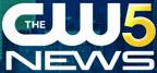 Kswb news