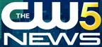 KSWB-TV
