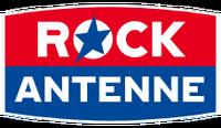 Logo von Rock Antenne seit 2017.png