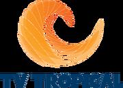 Logotipo da TV Tropical (Natal).png