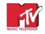 MTV Philippines (2006)