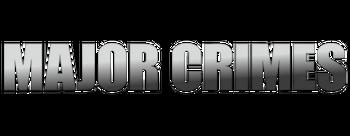 Major-crimes-tv-logo.png