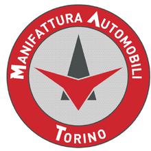 Manifattura Automobili Torino.png