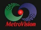 8TV (Malaysia)