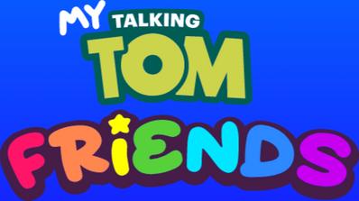 My Talking Tom Friends logo.png