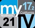 Mynet21 17.2