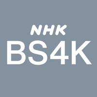 NHK BS4K 2020.png