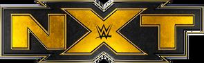 NXT 2019--2b967d83b5c984deb297bb44180c54a6.png