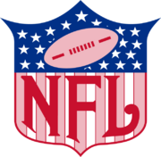 NationalFootballLeague PMK01a 1940-1959 SCC SRGB.png