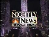 Nightlynews20704
