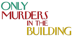 Only-murders-in-the-building logo.png