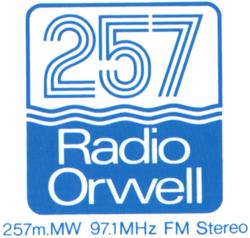 Orwell, Radio 1985.png