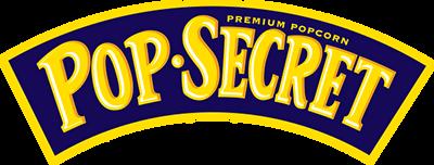 Pop-secret.png