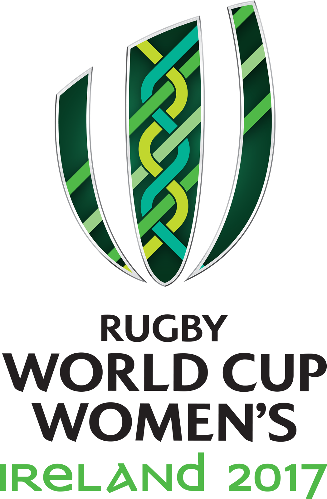 2017 Women's Rugby World Cup