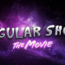 Regular Show The Movie logo.png