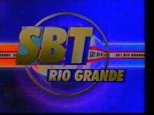 SBT Rio Grande 2005.jpg