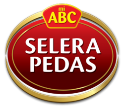 Selera pedas 1st.png