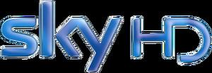 Sky HD.png