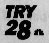 Smalltry28