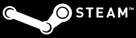 Steam/Logo Variations