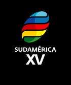 Sudamerica xv logo.png