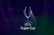 Super cup 2