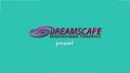 TIMYDreamscape