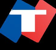 TN1996