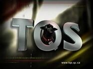TQS Station ID (2000-01)