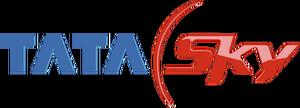 Tata Sky.png