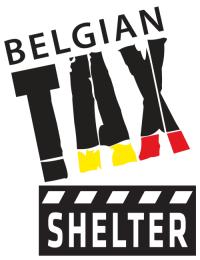 Belgian Tax Shelter