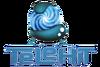 TeleHit new logo.png