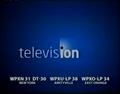Tele Ion