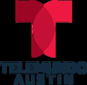 Telemundo Austin 2018