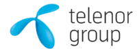 Telenor Group.png