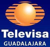 TelevisaGDL.jpg