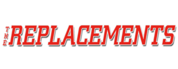 The-replacements-movie-logo.png