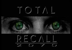 Totalrecall2070.jpg