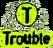 1997–2001