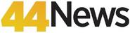 WEVV 44 News - 2015